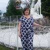 Наташа, 47, г.Санкт-Петербург