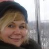 Михальчук Елена, 41, г.Харьков