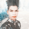 SHYAM, 30, Kolhapur