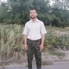 Abdulloh, 33, г.Бийск