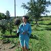 Марина, 45, г.Нефтеюганск