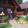 Валерий, 59, г.Бельцы