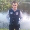 Алексей, 28, г.Псков
