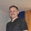 Igor, 53, г.Хайфа