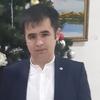 Давронбек, 27, г.Железнодорожный