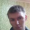 максим, 29, г.Усинск