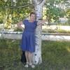 Галина, 58, г.Ленск