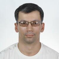 Владимир, 41 год, Лев, Рязань