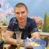 Евгений, 31, г.Иваново