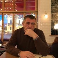 Nikolai, 44 года, Рак, Альтенберге