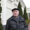 Владимир, 60, г.Киев