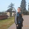 сергей, 44, г.Шадринск