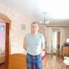 Олег, 36, г.Южно-Сахалинск