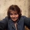 Aлла Ширкова, 46, г.Собинка