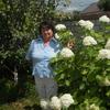 валентина, 66, г.Волгоград