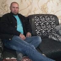 Икрима, 43 года, Лев, Саратов