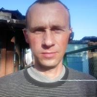 Вова, 48 лет, Весы, Кемерово