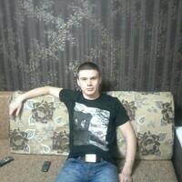 Игорь, 29 лет, Весы, Тольятти