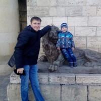 Григорий, 42 года, Рыбы, Усть-Кут