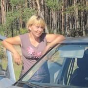 Наталья 50 Южа