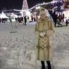 Nika, 43, Tomsk