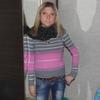 Руслана, 36, г.Полоцк