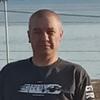 Владимир, 42, г.Свободный