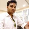 Gopal, 22, Ahmedabad