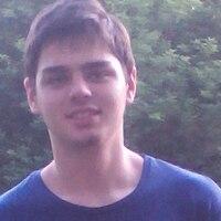 Николай, 28 лет, Дева, Дружковка
