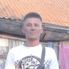 ALEKS, 38, Abdulino