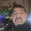 👩❤️👨СЕРГЕЙ👋🏻👋🏻🎄🎄🎄🎄, 40, г.Ивантеевка