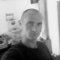 Денис, 38 лет, Телец, Джанкой