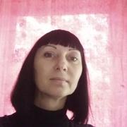 Ирина 41 Симферополь