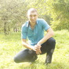 Женя, 28, г.Ошмяны