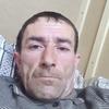 Алик, 40, г.Набережные Челны