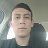Jaloladdin, 17, г.Стамбул