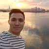 Yuriy, 30, Rogachev