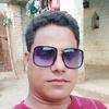 Miya bhai Ansari, 30, г.Gurgaon