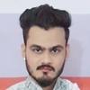 Adi, 20, г.Карачи