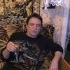 Sergey Sviridov, 58, Sosnogorsk