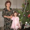 надежда, 68, г.Смоленск
