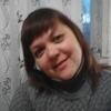 Татьяна, 37, г.Киров (Кировская обл.)