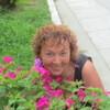 наталия, 55, г.Санкт-Петербург