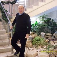 Яков, 63 года, Стрелец, Санкт-Петербург