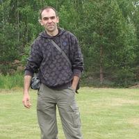 Дмитрий, 40 лет, Весы, Санкт-Петербург