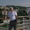 георгий, 62, г.Гродно