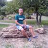Руслан, 24, Вінниця