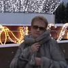 Татьяна Зеркальщикова, 66, г.Москва