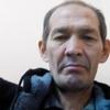 Арман Мукашев, 46, г.Актобе