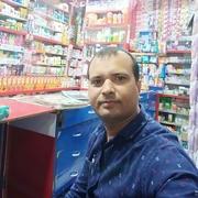 Devraj Choudhary 37 Gurgaon